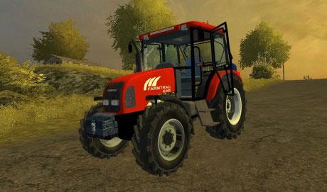 Farmtrac-80-4-WD-v-2.0-460x271