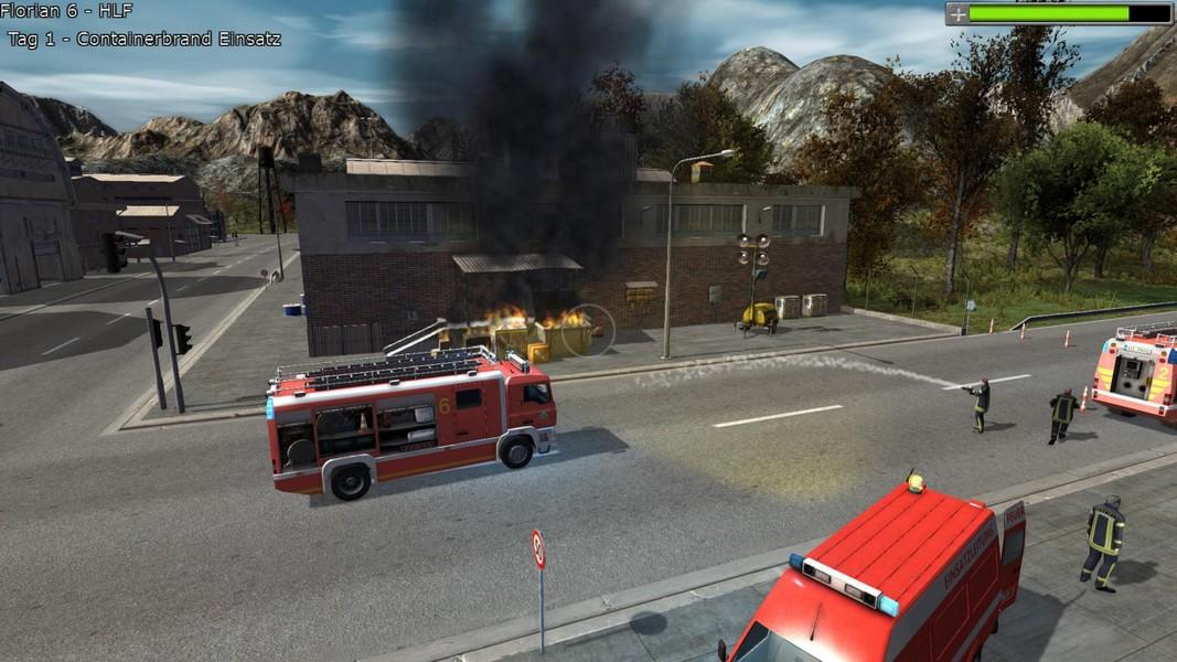 Feuerwehr_2014_web0005
