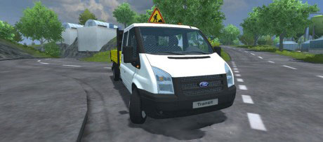 Ford-Transit-v-1.1-460x203