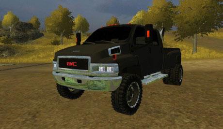 GMC-Topkick-460x267