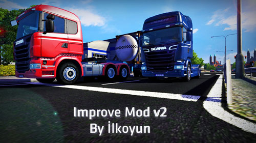 Graphics-Improver-Mods-Pack-v2-by-İlkOyun