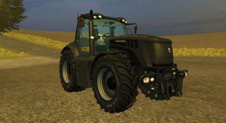 JCB-8310-Limited-Edition-460x252