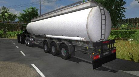 Koegel-Tanker-v-1.0-460x256