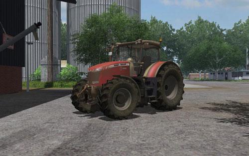 Massey-Ferguson-8690-v3.0-Dirt