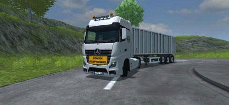 Mercedes-Benz-Actros-v-2.1-460x212