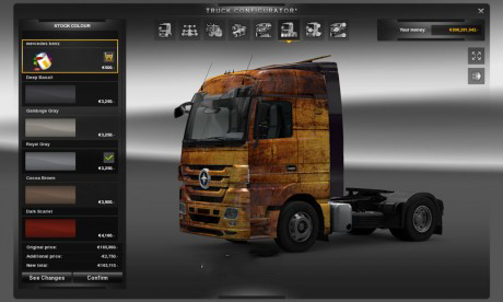 Mercedes-Benz-Wood-Skin-1-460x276