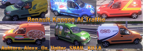 RENO-ai-traffic-kangoo