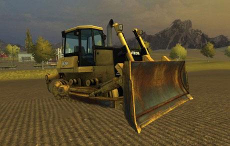 Rotech-830-Bulldozer-460x292