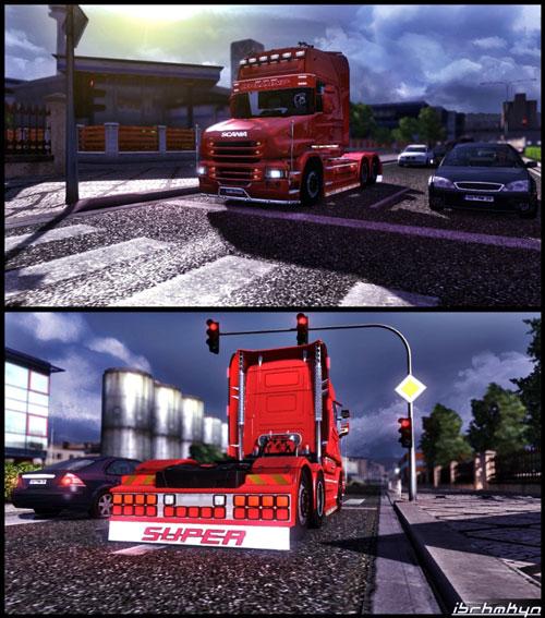 Scania-T-Holland-Mod