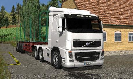 Volvo-FH-16-v-1.0-460x273