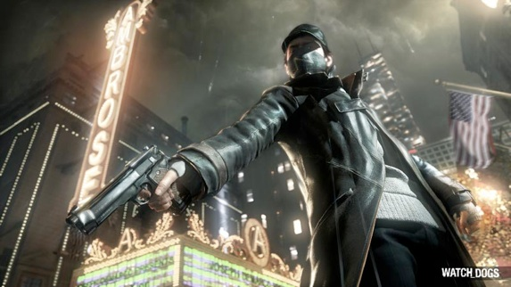 Watch_Dogs_Screenshot_01_800x450