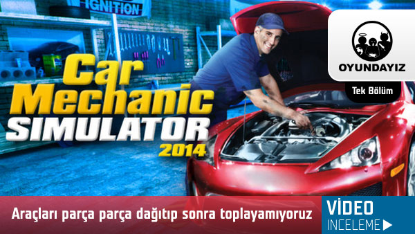 bsc-car-mechanic-simulator-inceleme