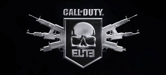 call-of-duty-elite-servisi-kapatılıyor