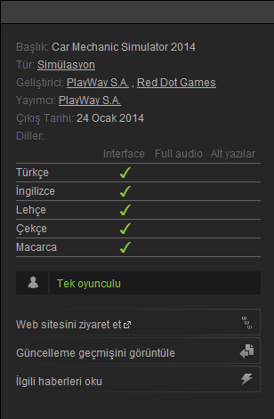 car-mechanic-simulator-2014-turkce-steam