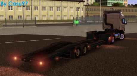 car-transport-empty-460x258