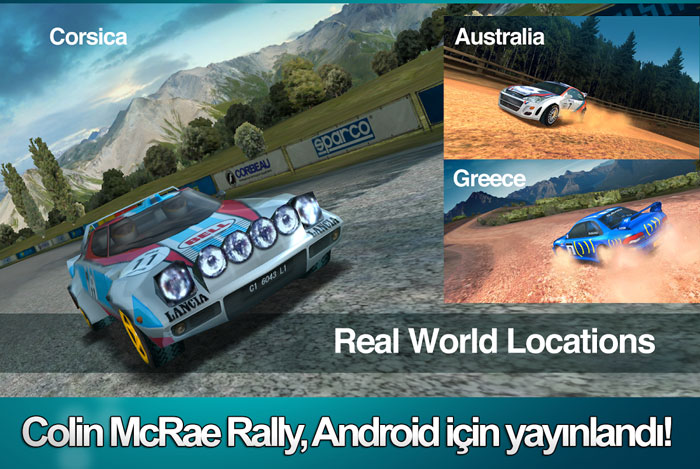 colin-mcrae-rally-android