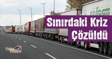 content_sinirdaki-kriz-cozuldu_1a24eb0c4f602772c521b97b0a3853d8