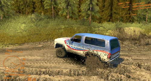 ford-bronco-80