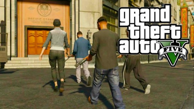 gta-5-online-dlc-heists-roles-more-unearthed-game-files-video