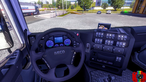 iveco-stralis-gercekci-gosterge