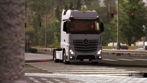 mb-actros-mp4-v2