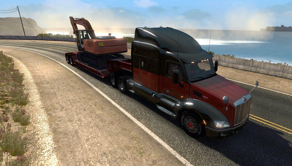 peterbilt-american-truck-simulator-sahil
