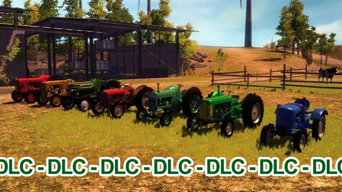 pro-farmer-2014-yeni-dlc