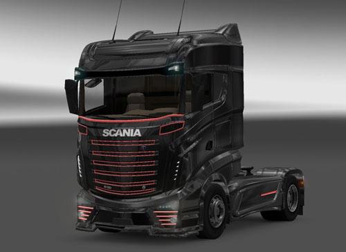 scania-r1000-v4-1