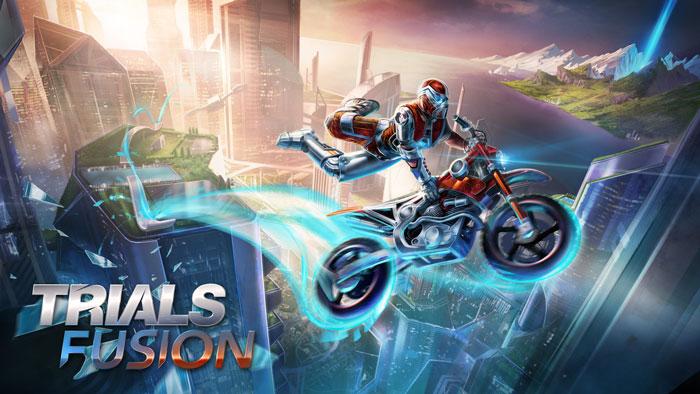 trials-fusion-resim