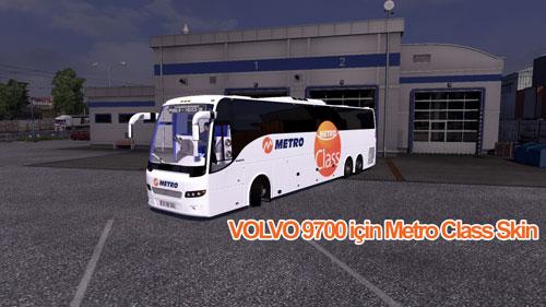 volvo-9700-metro-skin