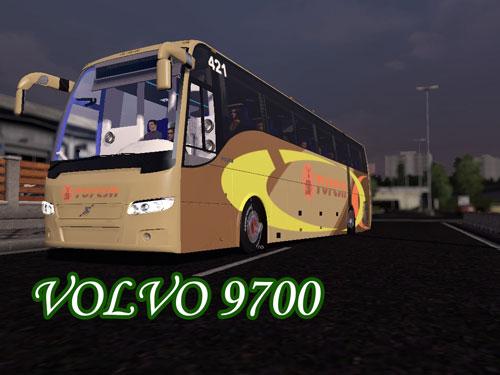 volvo-9700-otobüs