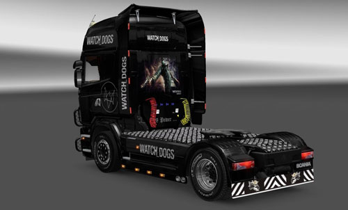 watch-dogs-scania-skin