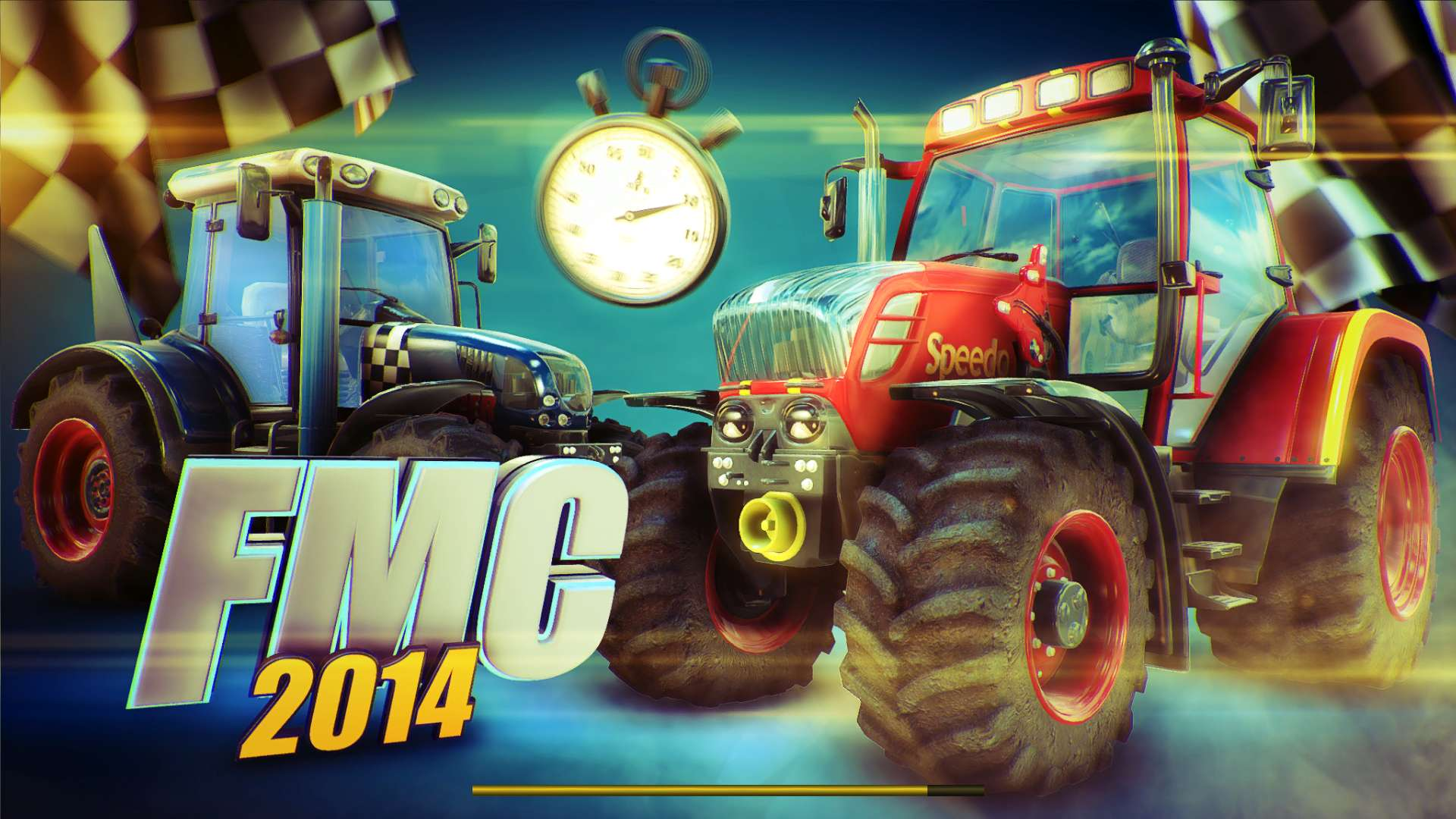0FMC2014 2014-02-14 12-38-00-90
