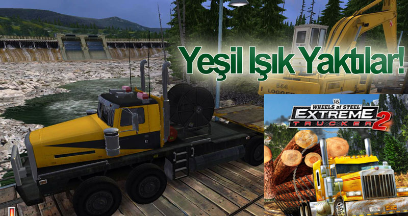 18-wos-extreme-trucker2-steam-haber