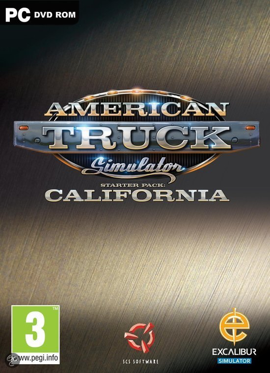 ATS_Cover