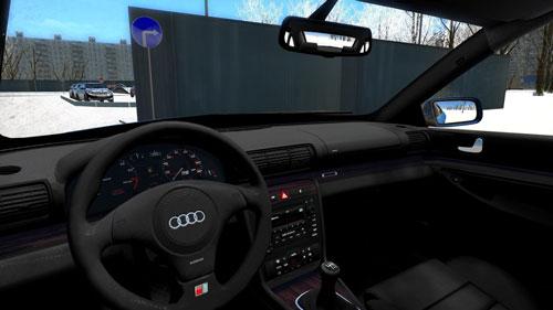 Audi-S4-20002