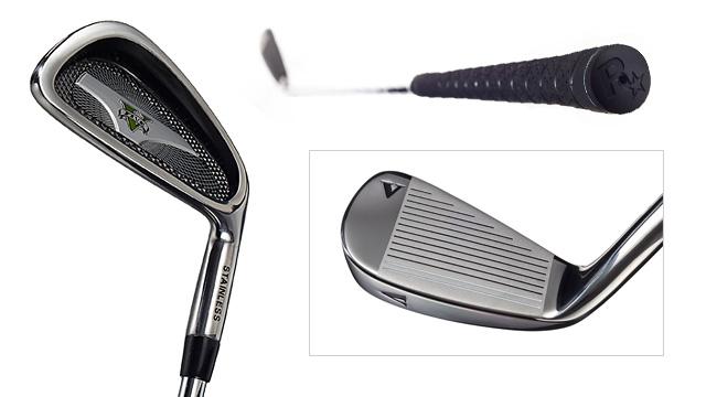GTA V-golf-sopası