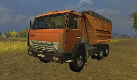 Kamaz-55111-460x268