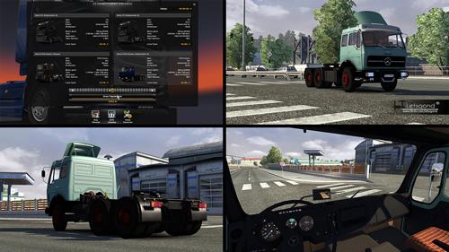 Mercedes-NG1632-+-Trailer-v2.0-+-Ses-modu-[1.9.x]