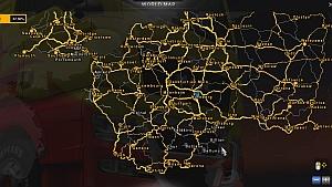 MsHeavyAlex+map+mod+EU+1.2