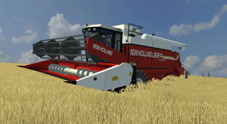 New-Holland-L624-v-2.2-460x252