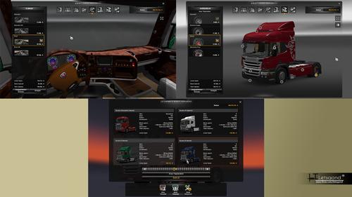 Scania-p340-[1