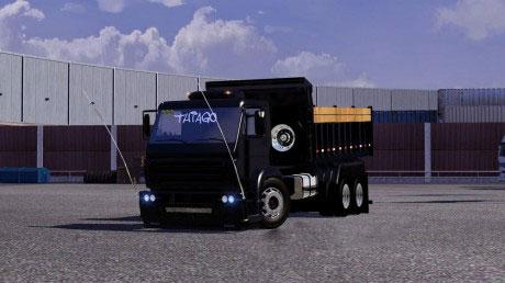 VW-Titam-Truck-2-460x258