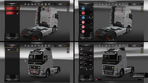 Volvo-FH16-2012-Tuning-v11.0-[1.9.x]