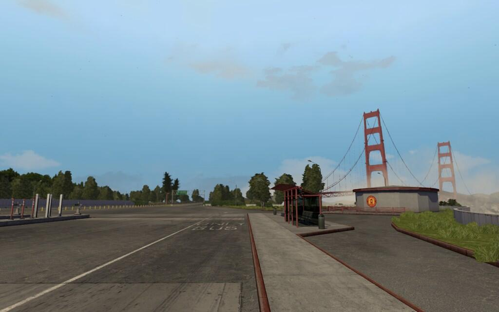 american-truck-simulator-golden-gate-san-francisco1