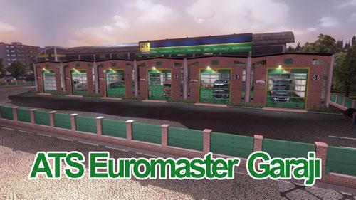 ats-euromaster-large-garage-mod