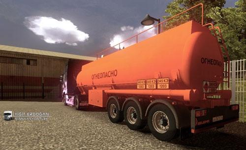 bcm-35-trailer