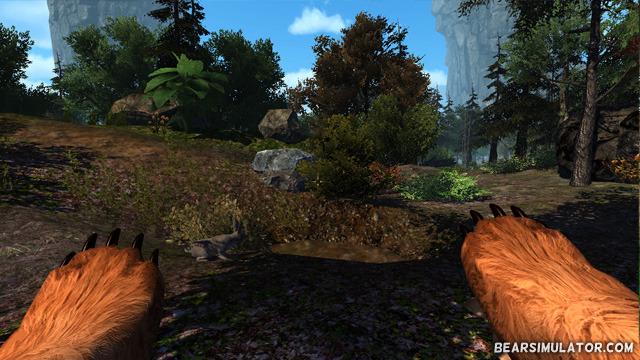 bear-simulator-resim3