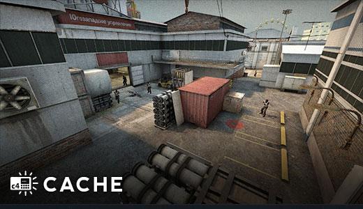 cache_reveal-csgo-haber