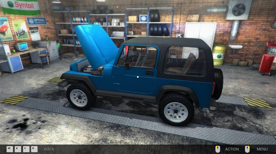 car-mechanic-simulator-2014-4x4-dlc-resim1